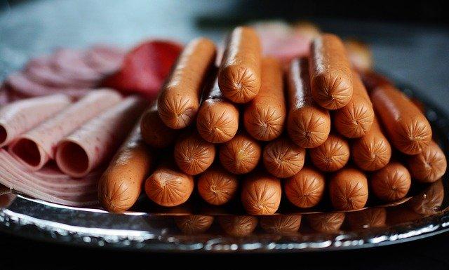 日本の美味しい豚肉